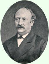Foto von Franz Klingelschmitt